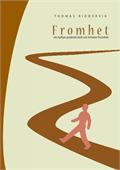 fromhet